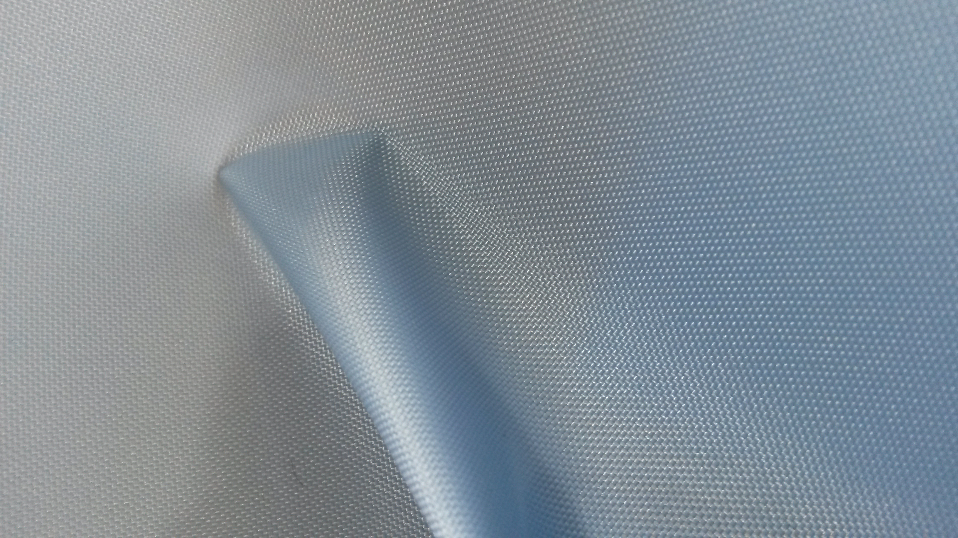 100% Polyester Water Resistant Fabric (KBT1859)