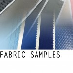 Fabric samples Fabric UK