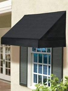 sun resistant outdoor fabric