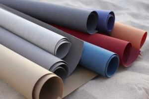 Fabric for summertime garden
