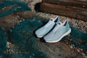 Adidas eco fashion