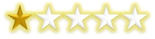 gold stars - Copy - Copy - Copy - Copy