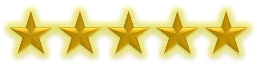 gold stars - Copy - Copy - Copy
