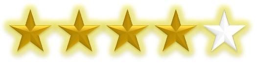 gold stars - Copy - Copy