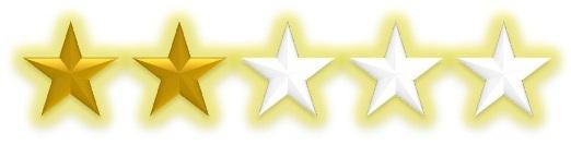 gold stars - Copy