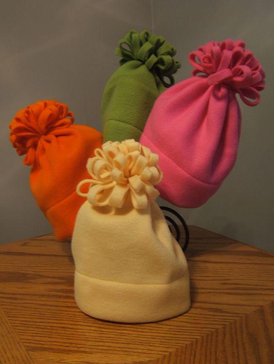 Get Our Warm Winter Fabrics Fabric Blog