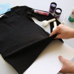 t-shirt_schritt021