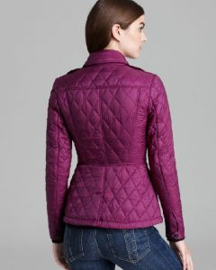 burberry-brit-bright-damson-ivymoore-quilted-jacket-product-2-12844808-846508062
