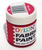 fabric-paint-deep-pink-p-89