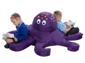 octopus-costcutters-com