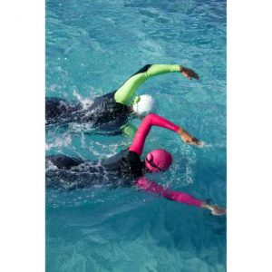 neoprene sea wetsuits