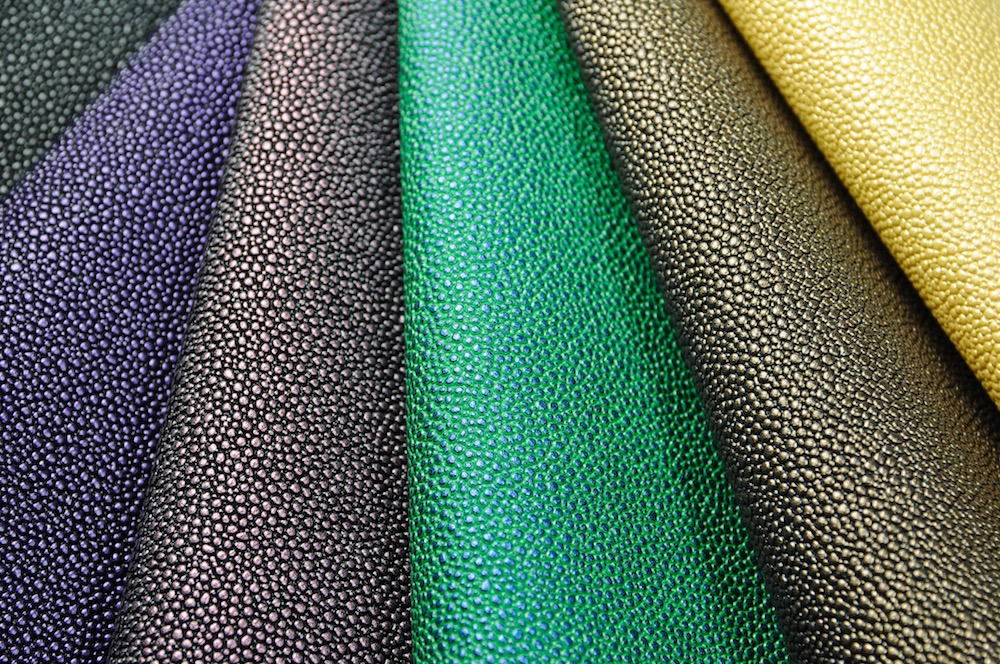Vinyl And Leatherette Collections Fabric Blog