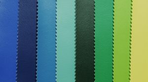 just colour leatherette 2