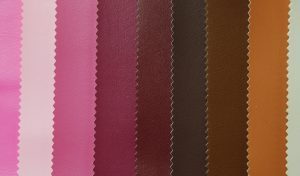 just colour leatherette 4