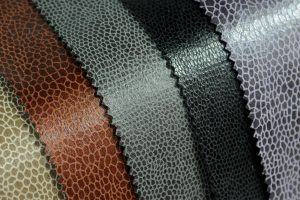 soft skakeskin fabric