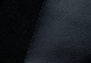 soft top car hooding fabric