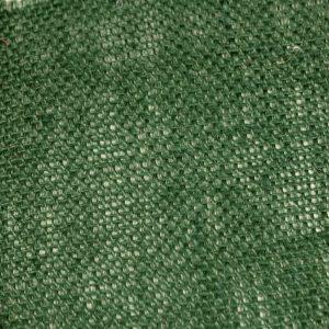 bottle green soft jute hessian fabric