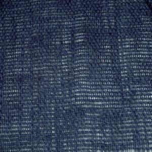 navy blue soft jute hessian fabric