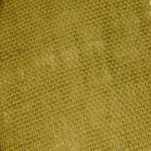olive soft jute hessian fabric