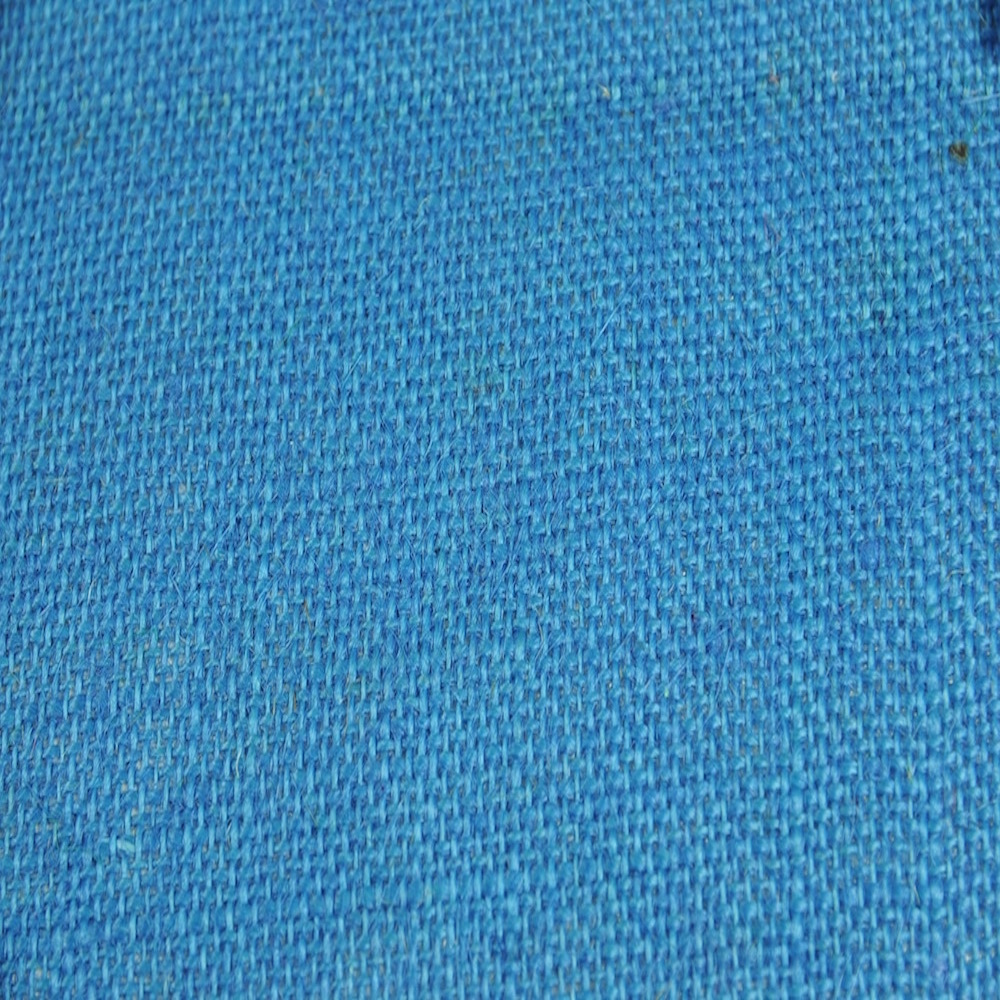 Hessian Types And Uses Fabric Blog
