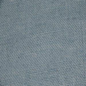light steel jute hessian fabric