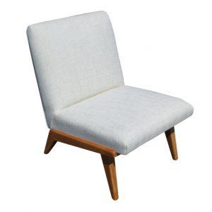 hopsack upholstery