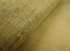 bitumised hessian burlap fabric