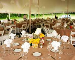 large wide width hessian table cloth fabric