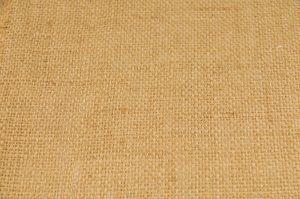 self adhesive hessian fabric