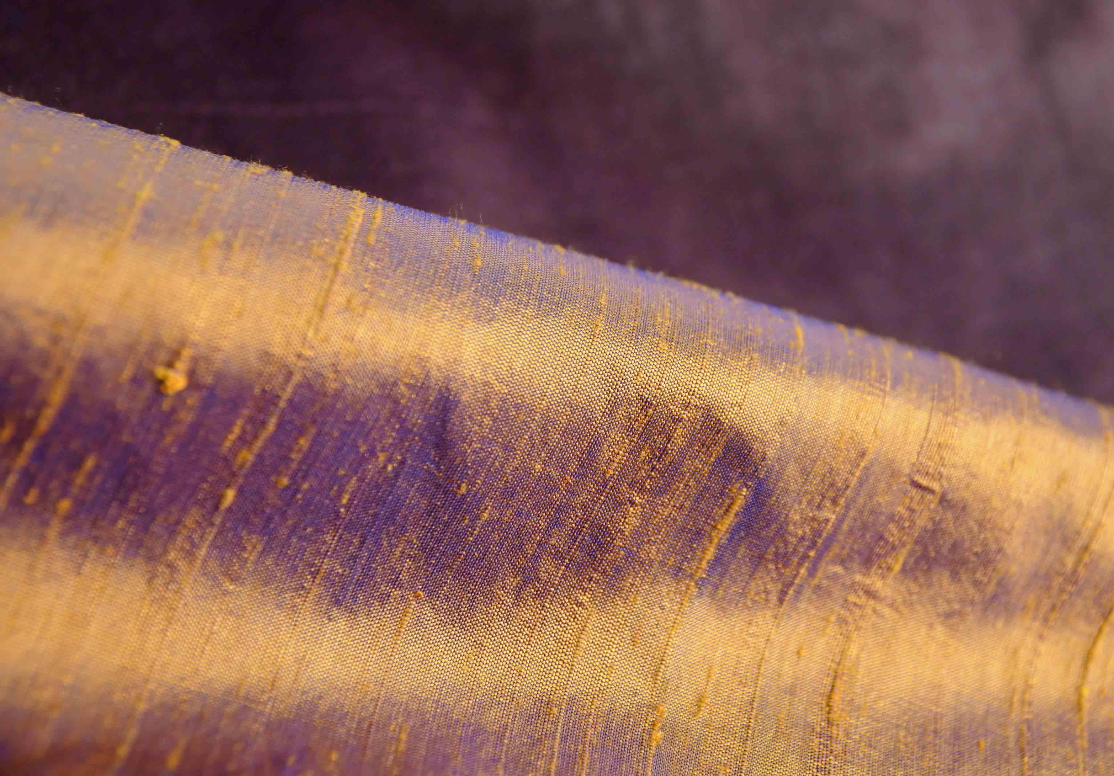 e3fdaa69e82cd Luxury 100% Silk Dupion Fabric - Fabric Blog