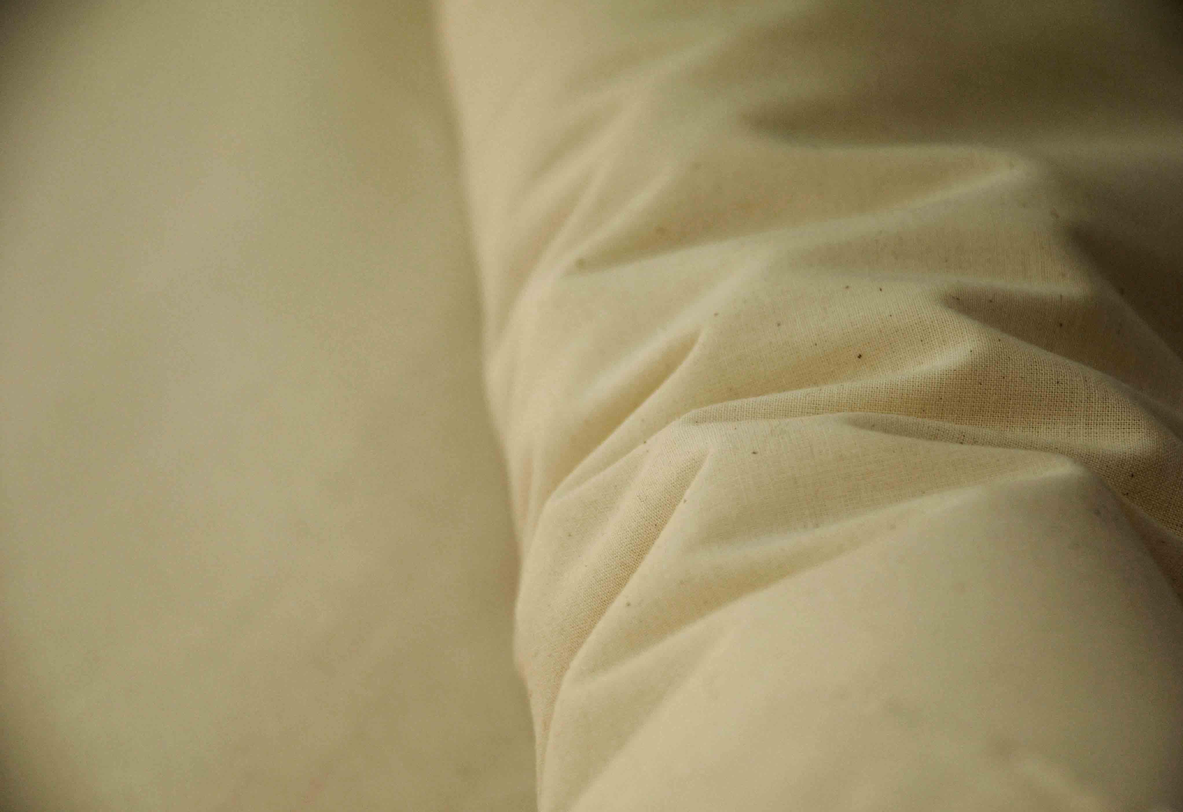 3c4bb1211acc Types of Cotton Calico Fabricfc - Fabric Blog