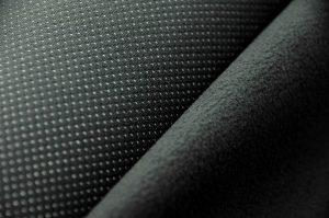 breathable waterproof micro fleece