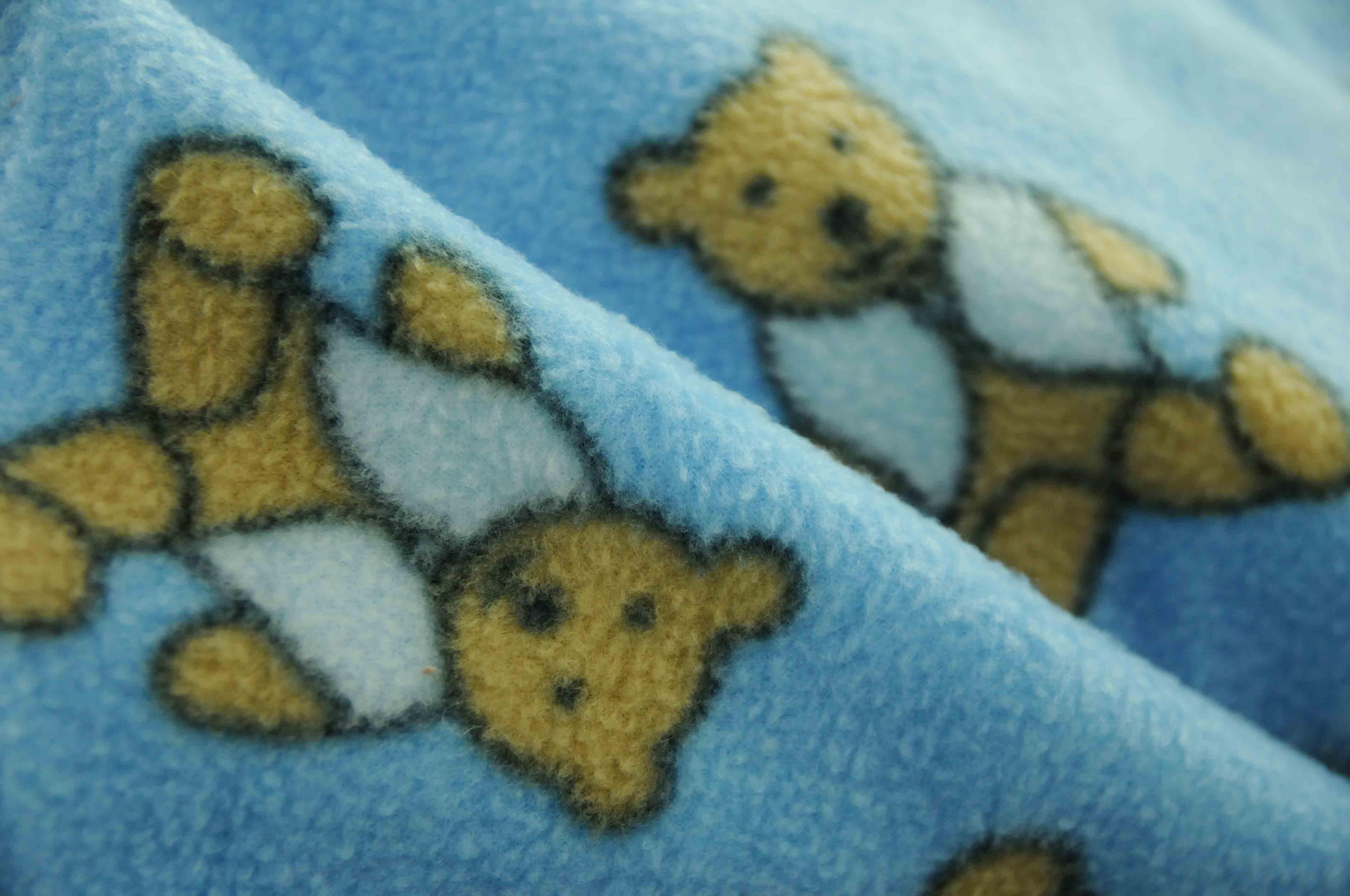 Fabric blog lets talk fabric or fabrics for Baby fabric uk