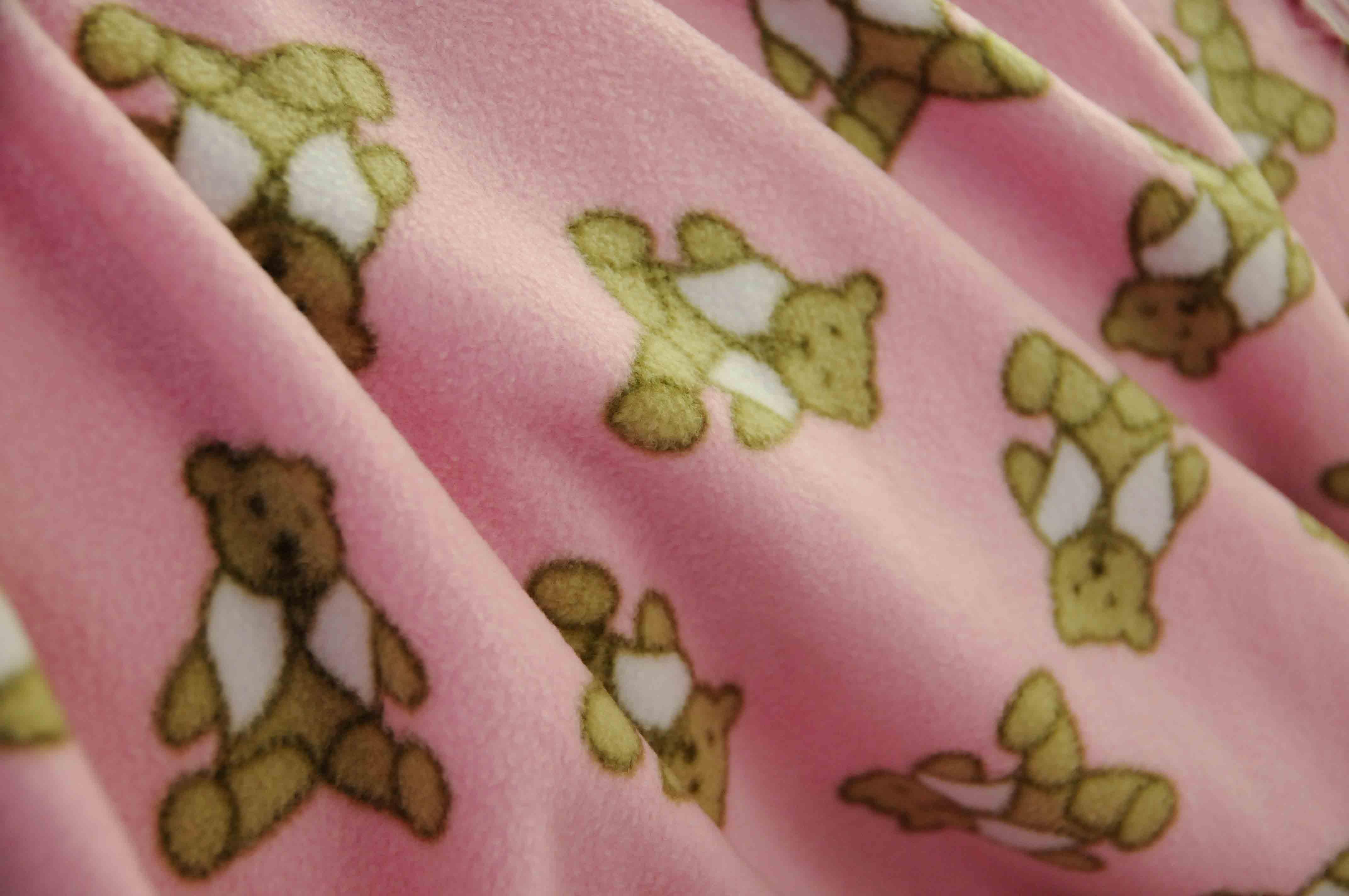 Fleece fabric prints for babies fabric blog for Baby fabric uk