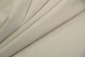 cotton calico fabric