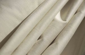 heavy weight cotton calico fabric
