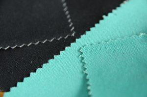 heavy duty water resistant canvas tarpaulin