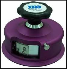 Grams Square Metre (GSM) Circular Fabric Cutter