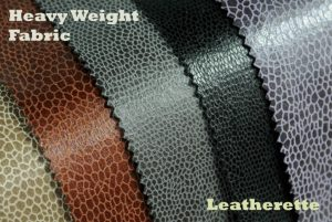 snake skin fake leatherette