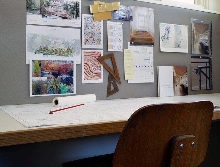 Notice Boards For Office Designs Home Decor