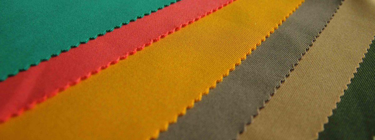 Super Stretch Scuba Fabric