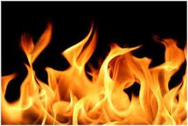 flames image Fire Retardant Fabrics
