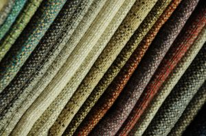shades of malton woven upholstery fabric