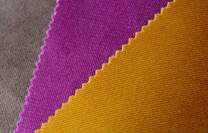 Malta upholstery smooth pile upholstery velvet