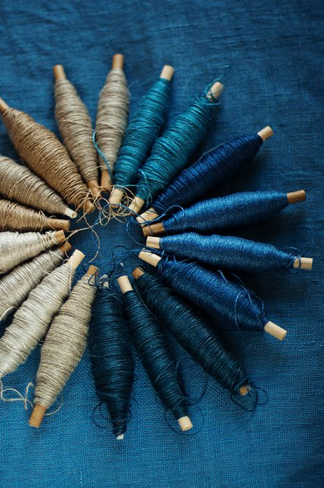 What You Need to Know About Yarns