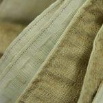 Soft Feel Uphostery Fabric Range
