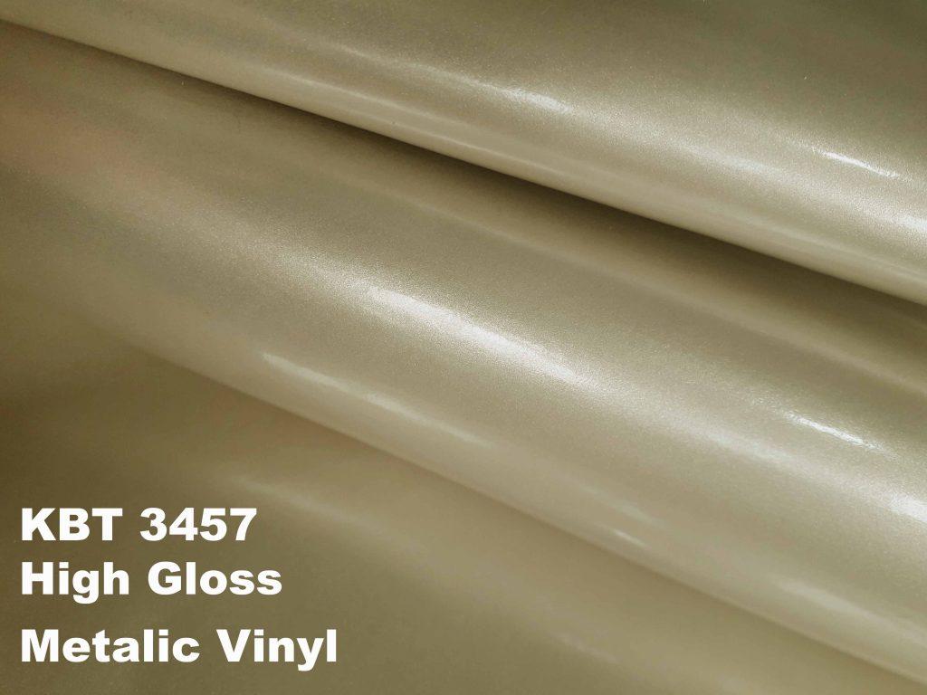 Fabric Blog - Talking Textiles Today