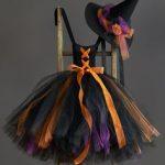 Tu Tu Tutorials For Pretty Witches Costume