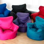 Bean Bag Fabric