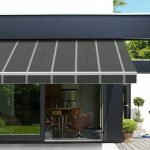 Awning Fabric for 2021